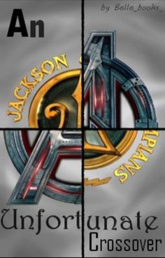 1821 Best Percy jackson and friends images in 2019 | Percy