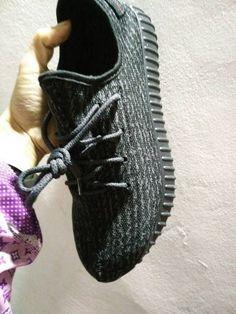 Brand 30$usd-50$usd adidas yeezy350 yeezy 350 yeezy550 yeezy 550 boost  website  www .nicerain .ru    WWW NICERAIN RU  yeezy350
