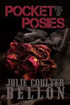 5 Stars ~ Suspense/Thriller ~ Read the review at http://www.indtale.com/reviews/suspense-thriller/pocket-full-posies