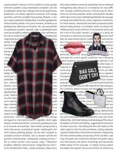 """""""Tori"""" by megan-clxx on Polyvore featuring Madewell, Dr. Martens and Carmex Carmex, Madewell, Boards, How To Plan, Shoe Bag, My Style, Polyvore, Stuff To Buy, Shopping"""