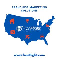 FranFlight offer services to help your franchising business grow such as Franchise Software, Franchise Marketing, Web Development and more. From a simple website, to a complete image overhaul, give your franchise the competitive edge it needs to succeed. Franchise Business, Complete Image, Simple Website, Web Development, Software, Web Design, Management, Marketing, Design Web