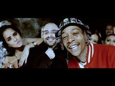 "Berner - ""OT"" ft. Wiz Khalifa [Official Video] http://newvideohiphoprap.blogspot.ca/2015/01/berner-ft-wiz-khalifa-ot.html"