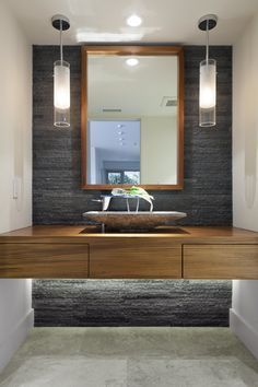 Add this vanity bath