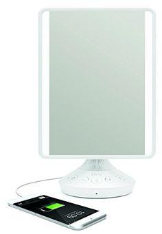 260 Lumen, Aux In, Fashionab Shop For Cheap Touch Button Bluetooth Speaker Flexible Led Lamp