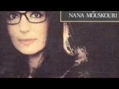 Silent Night - Nana Mouskouri