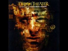 (26) Dream Theater - Finally Free - YouTube