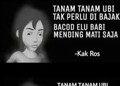 Quotes Lucu, Jokes Quotes, Barbie Jokes, Cheer Up Quotes, Vintage Quotes, Funny Animal Quotes, Kim Taehyung Funny, Cartoon Jokes, Reminder Quotes