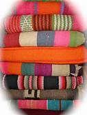 Frasadas (Bolivian Blankets) | Flickr - Photo Sharing!