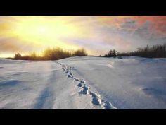 ▶ Raunächte - Zeit des Innehaltens - Zeit des Neubeginn - YouTube