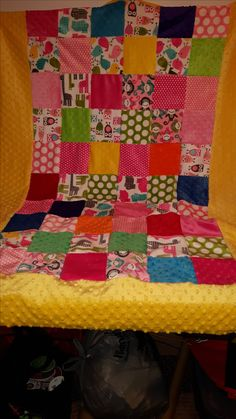 Quilts, Blanket, Bed, Projects, Home, Log Projects, House, Quilt Sets, Quilt