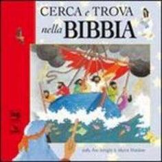 Prezzi e Sconti: #Cerca e trova nella bibbia sally a. wright  ad Euro 8.07 in #Elle di ci #Media libri scienze umane