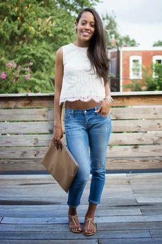 Jasmin daily {www.jasmindaily.com} @Srong28