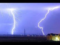 BBC Horizon - Order And Disorder: ENERGY (Documentary) - YouTube