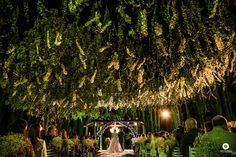 Thiago e Fernanda | Casamento | Joel Rossi FotografiaJoel Rossi Fotografia – Fotógrafo de Casamento de Maringá – Paraná