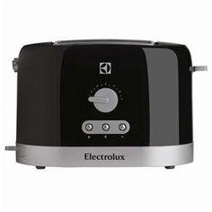 [HousesOxente.com] Torradeira Electrolux Easyline TOE11 - R$ 50,00 Retirada em Loja