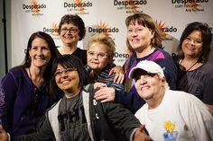 Find the best LGBTQ films at the Desperado Film Festival in Phoenix, Arizona. Desperado Film, Film Festival, Lgbt, Phoenix, Arizona, Films, Movies, Cinema, Movie