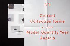 Sigrid Stöckl — Premium Leather Bags on Behance