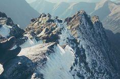 Rozoznáte na prvý pohľad vrcholy našich Vysokých Tatier? Otestujte sa Mount Everest, Mountains, Nature, Travel, Naturaleza, Viajes, Trips, Off Grid, Natural