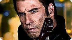 I AM WRATH Trailer (2016) John Travolta Action Thriller