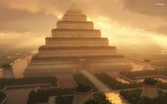 The Great Pyramid Mystery The Atlantean Conspiracy, Conspiracy, Spirituality, Philosophy and Health Blog