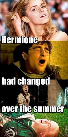 12 AMAZINGLY FUNNY Harry Potter Memes That Will Make You Feel GOOD Even Though It Is OVER!