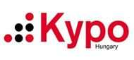 Design és a Kypo Hungary - modern olasz design bútorok es kanapék - Kypo Hungary