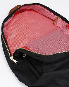 Women's Bags :     Picture    Description  Settlement In Black    - #Bags https://glamfashion.net/fashion/bags/womens-bags-settlement-in-black/