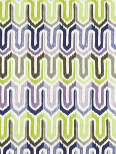 Free shipping on Robert Allen designer fabrics. Find thousands of luxury patterns. Always 1st Quality. Item RA-237294. $7 swatches available.