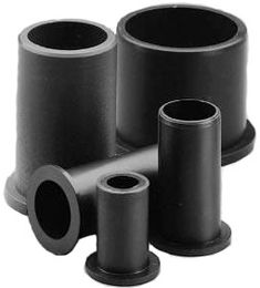 Latest ETP Shaft Locking Bushings Offer Precise Connection Between