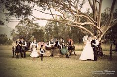 #beautifulwedding #thebarnwedding #goldcoastphotographer #huntervalleywedding  #uniquewedding  #bride #bridesmaids