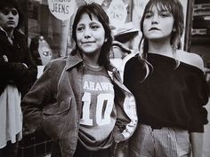 STREETWISE / Mary Ellen Mark