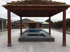 A lovely update from our Clients on their Pool and Spa Combo. Outdoor Spa, Indoor Outdoor, Endless Spas, Spa Accessories, Melbourne, Swimming Pools, Relax, Swiming Pool, Pools
