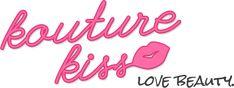 Nicole Elizabeth, Beautista at Kouturekiss - Beauty Tutorials By and For Women Just Like You - kouturekiss.com