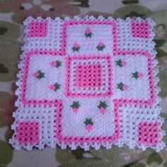 Crochet Pants, Crochet Baby Shoes, Knit Crochet, Crochet Pillow Pattern, Crochet Patterns, Crochet Kitchen, Handicraft, Diy And Crafts, Blanket