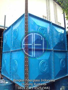 Tangki Air Fiber Dalam Sistem Pompa Air Tenaga Surya  http://bengkelfiberindonesia.blogspot.com/2016/09/tangki-air-fiber-dalam-sistem-pompa-air.html