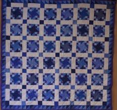 Image result for star quilts