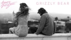 Angus & Julia Stone - Grizzly Bear (Audio Only)