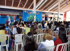 Projeto Cemei-ando é lançado em Passos http://www.passosmgonline.com/index.php/2014-01-22-23-07-47/educacao/10363-projeto-cemei-ando-e-lancado-em-passos