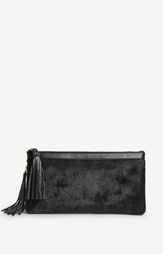 Maze Clutch. The Royals and I · Crown Princess Victoria s Bags 131be46bf0581