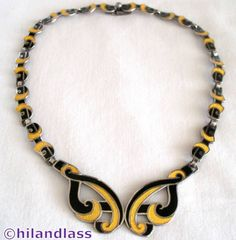 US $105.50 in Jewelry & Watches, Vintage & Antique Jewelry, Vintage Ethnic/Regional/Tribal