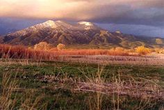 TaosMountain.jpg