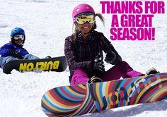 Loveland Ski Area :: Colorado Ski Snowboarding Resort, Skiing Season Pass, Ski School