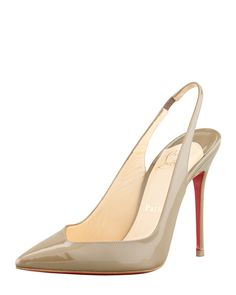 http://xetapharm.com/christian-louboutin-flueve-pointedtoe-slingback-pump-grege-p-324.html