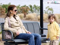 Queen Rania and prince Hashem Queen Rania, Military Jacket, Royalty, Prince, Classy, Pretty, Jackets, Queens, Fashion
