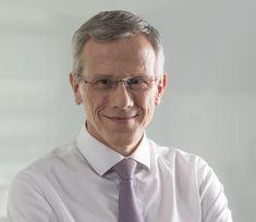 Dassault Systèmes inleder den företagsomfattande lanseringen av 3DEXPERIENCE-plattformen hos Ericsson, en av världens ledande leverantörer av informations- och kommunikationsteknik. Lanseringen markerar nästa steg i Dassault Systèmes långsiktiga relation med Ericsson…