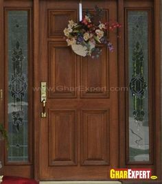 1000 images about main door designs on pinterest front for French main door designs