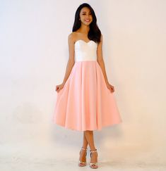 Filipina Actress, Lucky 7, Star Magic, Strapless Dress Formal, Formal Dresses, Arab Fashion, Talent Show, Debut Album, Dress Making