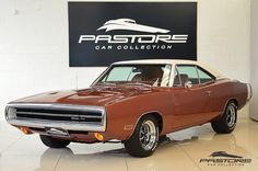 Dodge Charger 500 1970 (1).JPG