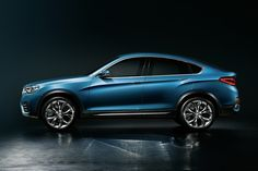 bmw x4 - Google Search