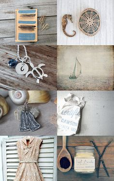 Life Is A..... by Patrice on Etsy--Pinned with TreasuryPin.com